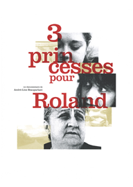 trois-princesses-pour-roland