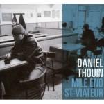 mile end st-viateur - Dan Thouin