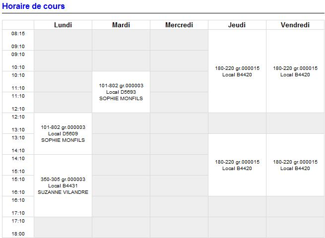 horaire_image