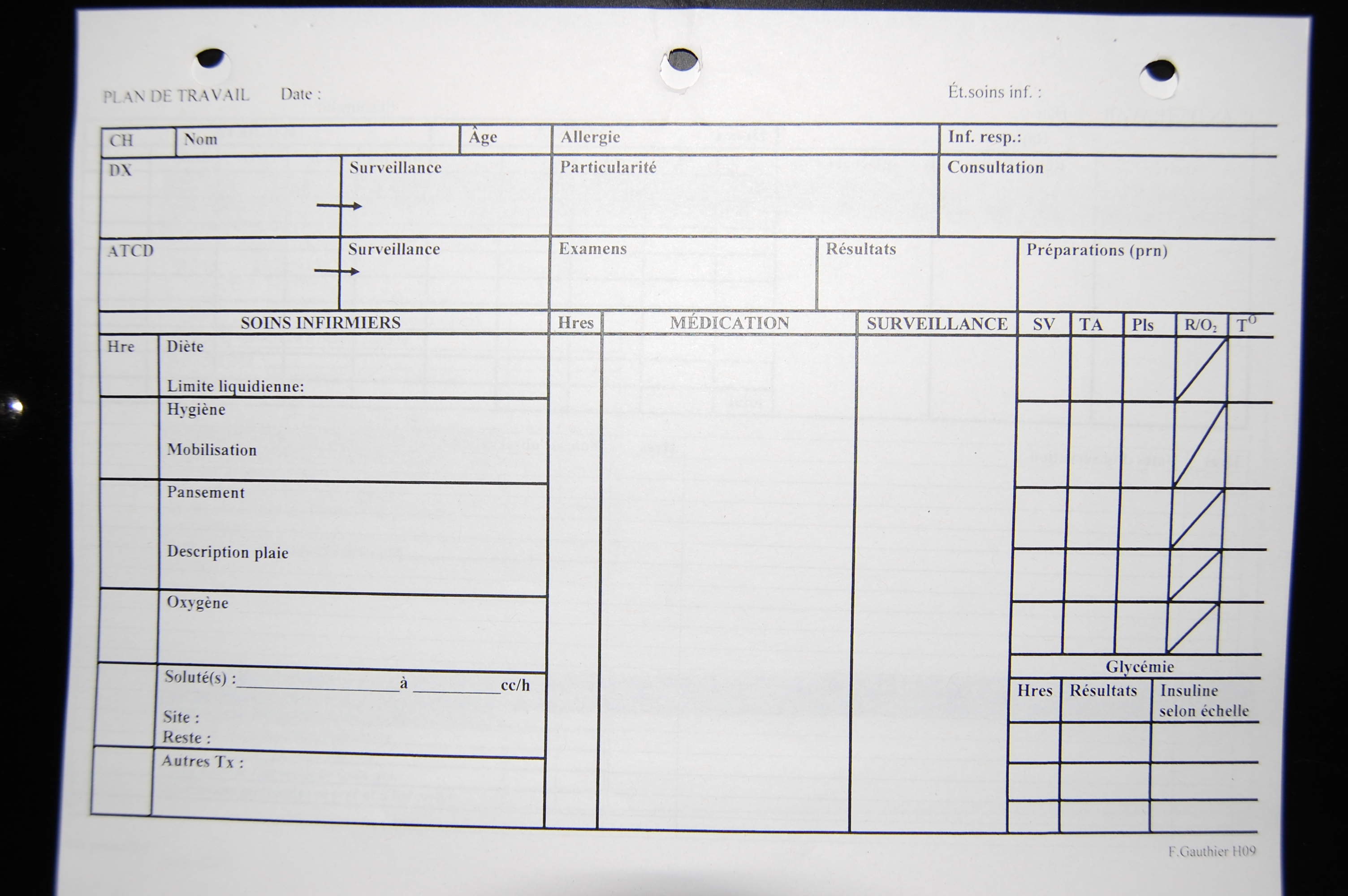 exemple entretien concours infirmier banggood voucher code