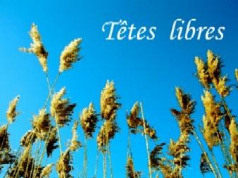 logo-teteslibres_2