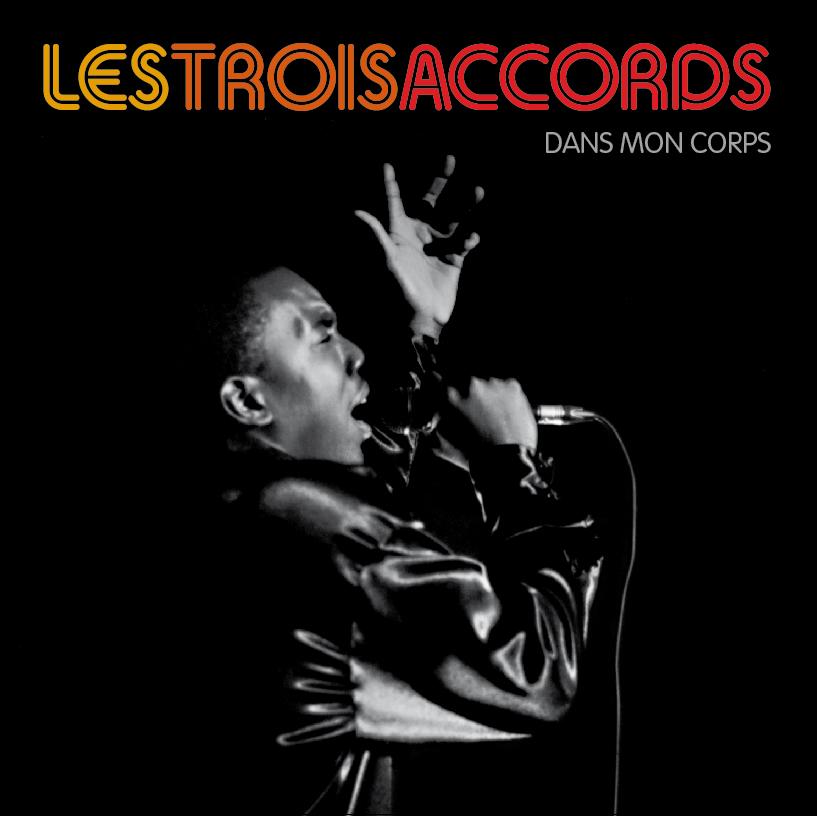 LesTroisAccords-pochette