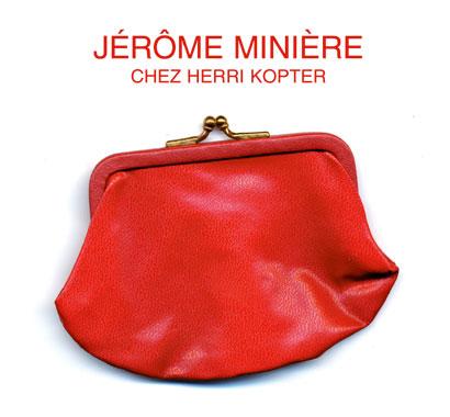 jerome_miniere