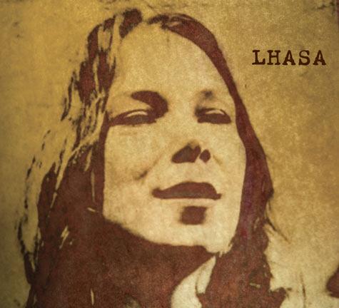 lhasa-rising